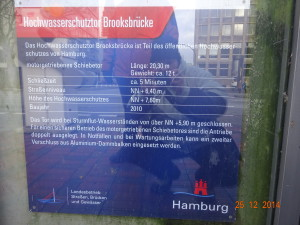 Wasserschutz Hamburg